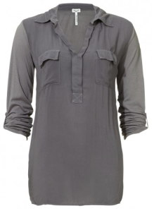 Splendid, Two Pocket Shirt, £102