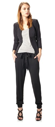 French Connection, Nix Nights Tie Trouser, £87