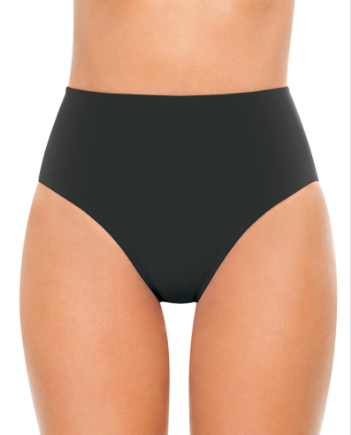 SPANX - Full coverage bottom, £82 reduced to £61.50